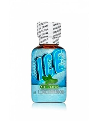 Poppers Ice 24 ml - Poppers