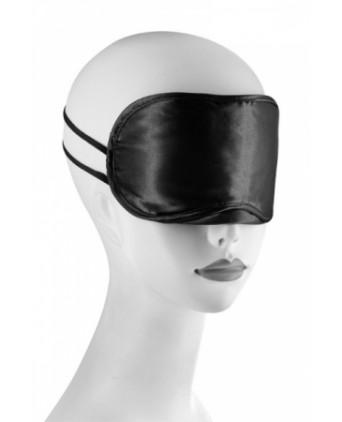 Pack 2 bandeaux Love Masks - Cagoules, masques