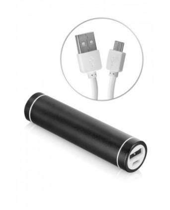 Chargeur de secours Love Battery - Piles sextoys