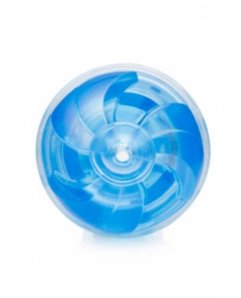 Masturbateur Fleshlight Turbo Thrust - Masturbateur Fleshlight
