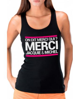 Débardeur J&M Femme n°3 - T-Shirts J&M