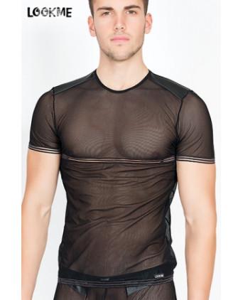 T-shirt Hunter - T-shirts