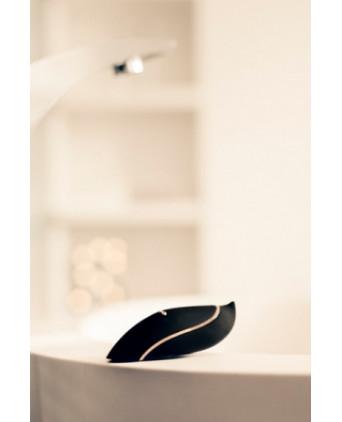 Stimulateur intime Minu - Sextoys design