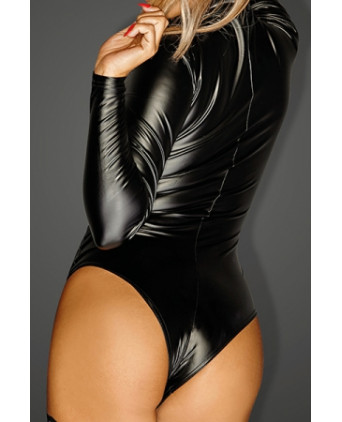 Body Monarch - Body et top