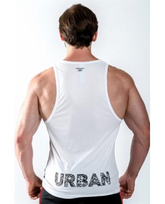 Débardeur Mister B URBAN - Couple - T-shirts