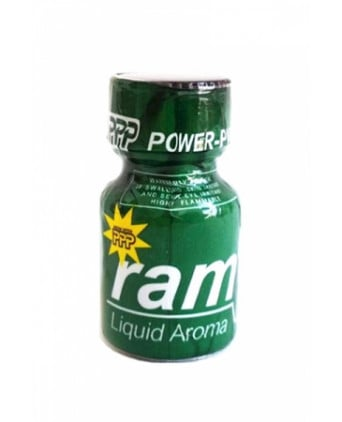 Poppers Ram 9ml - Poppers
