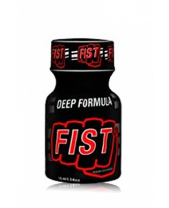 Poppers Fist 9 ml - Poppers