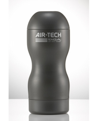 Masturbateur réutilisable Tenga Air-Tech VC Ultra - Masturbateur Tenga