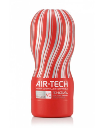 Masturbateur réutilisable Tenga Air-Tech VC Regular - Masturbateur Tenga
