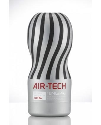 Masturbateur réutilisable Tenga Air-Tech Ultra - Masturbateur Tenga