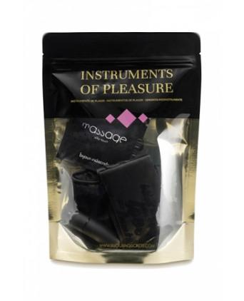 Set Instruments de Plaisir - Violet - Coffrets sextoys