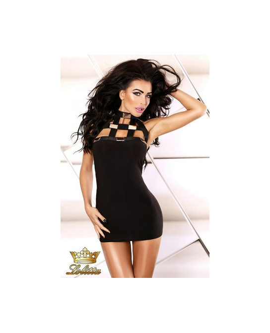 Spectacular - Robe courte - Robes sexy