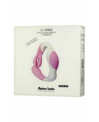 Stimulateur O Venus  - Stimulateurs femme