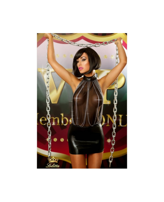 Bestseller - Robe sexy - Robes sexy