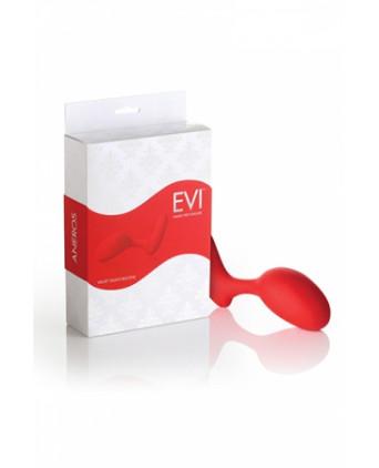 Stimulateur Féminin Evi - Stimulation point G