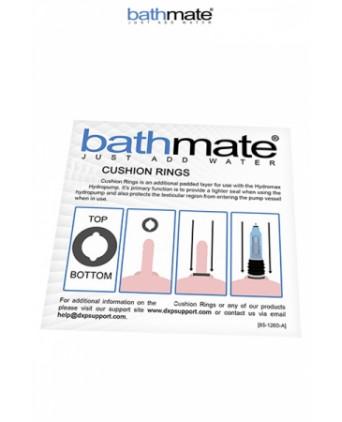 Pad de confort Bathmate - Accessoires sextoys
