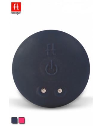 GPlug - Large - Plugs , anus pickets