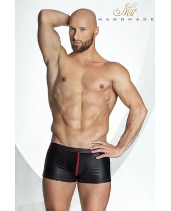 Short STRONGER Red Line - Boxers et caleçons
