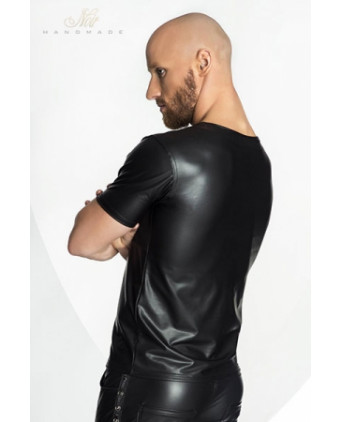 Tee-shirt STRONGER Peck - T-shirts