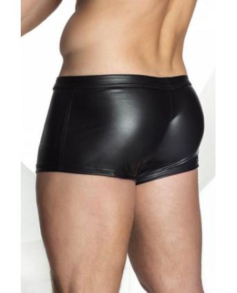 Short STRONGER Cock Cage - Boxers et caleçons