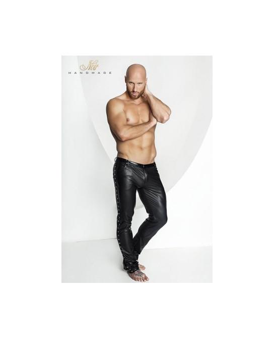 Pantalon STRONGER Hard - Prêt à porter