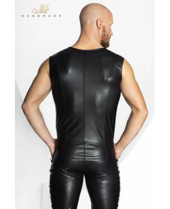 Veste STRONGER Hard - Prêt à porter