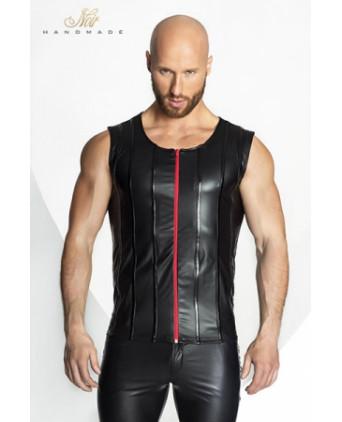 Veste STRONGER Red Line - Prêt à porter