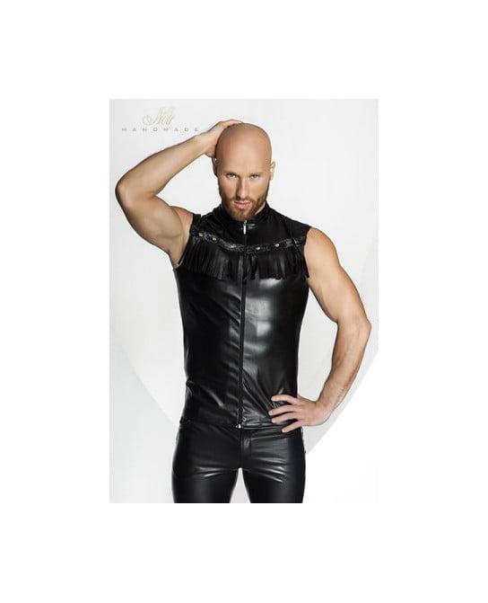 Vest STRONGER Rawhide - Prêt à porter