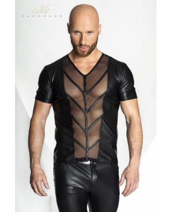Tee-shirt STRONGER V Cage - T-shirts