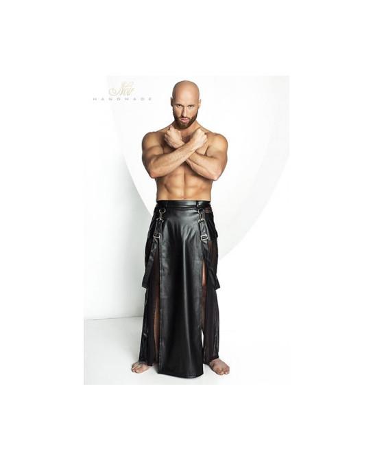 Jupe STRONGER Blade - Prêt à porter
