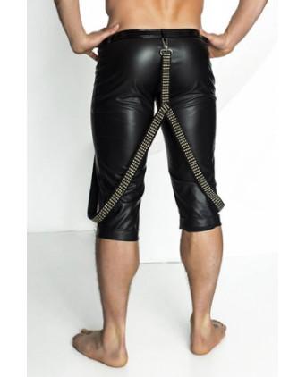 Pantacourt STRONGER Tale - Prêt à porter