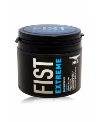 Lubrifiant Mister B FIST Extreme 500 ml - Lubrifiants anal