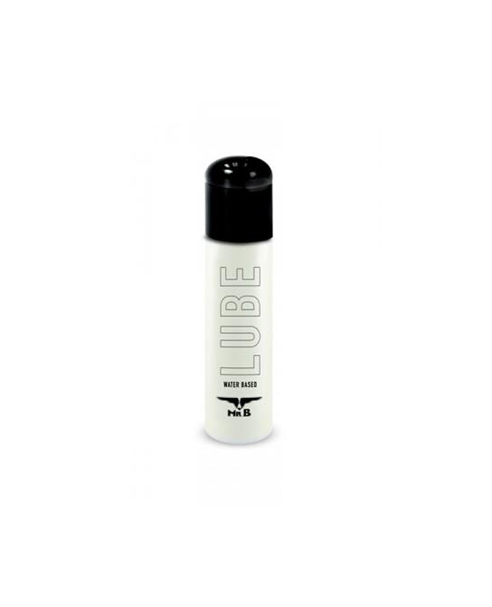 Lubrifiant Mister B LUBE (100 ml) - Lubrifiants base eau