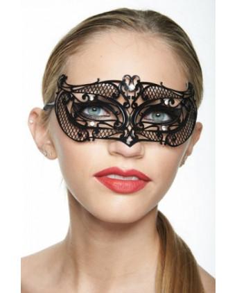 Masque vénitien Princess 7 - Cagoules, masques