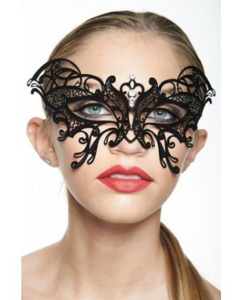 Masque vénitien Fairy 1 - Cagoules, masques