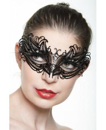 Masque vénitien Queen 6 - Cagoules, masques