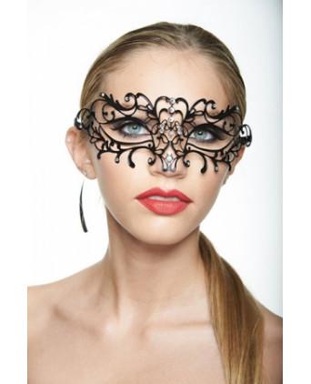 Masque vénitien Spirit 4 - Cagoules, masques