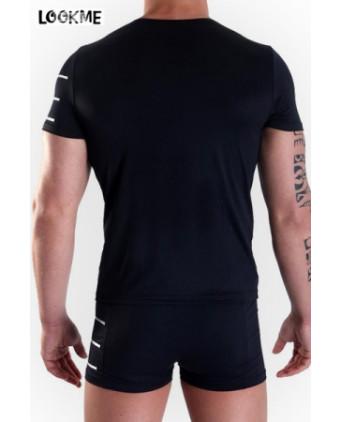 T-Shirt Roadster - T-shirts