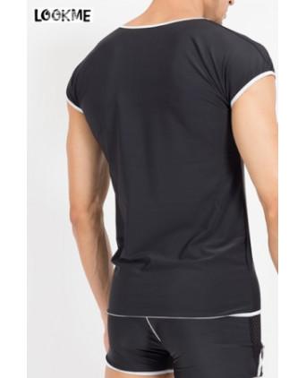 T-Shirt Mixing - T-shirts