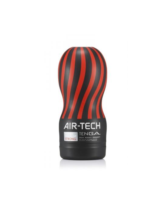 Masturbateur réutilisable Tenga Air-Tech Strong - Masturbateur Tenga