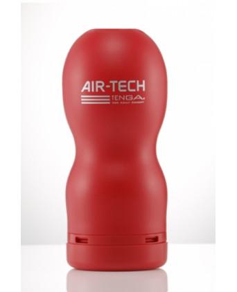 Masturbateur réutilisable Tenga Air-Tech Regular - Masturbateur Tenga