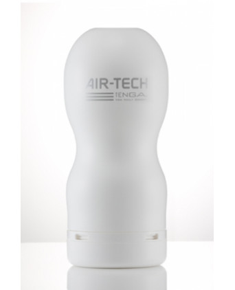 Masturbateur réutilisable Tenga Air-Tech Gentle - Masturbateur Tenga