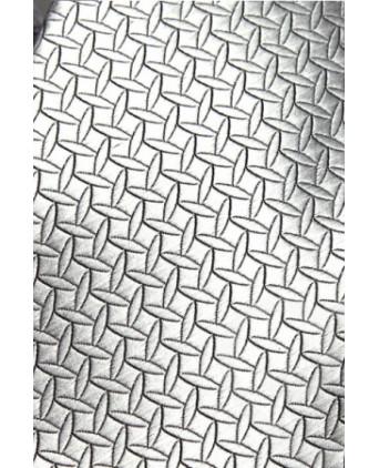 Cravate de Christian Grey - Fifty Shades of Grey - Accessoires SM