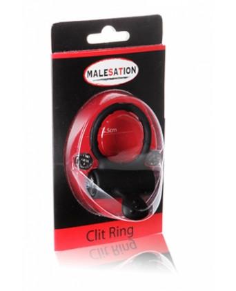 Clit Ring - Malesation - Anneaux vibrants