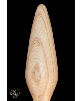 Gode bois L'Audacieux - Godes en bois