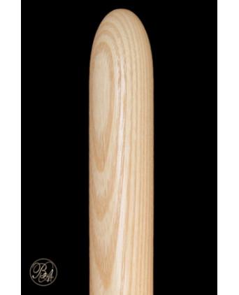 Gode bois Le Sage - Godes en bois