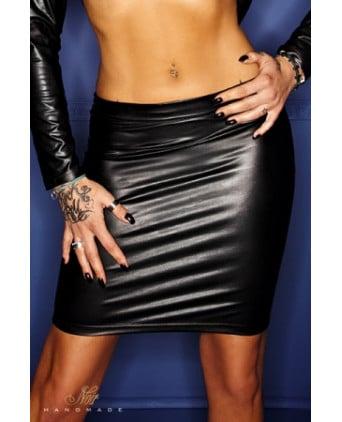 Jupe Bad Mistress - Jupes sexy