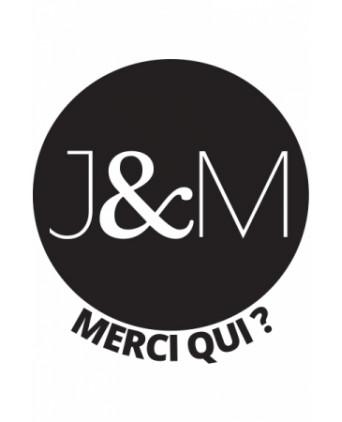 Tattoos J&M (x5) - Tatoos
