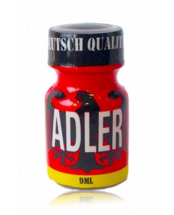 Poppers Adler 9 ml - Poppers