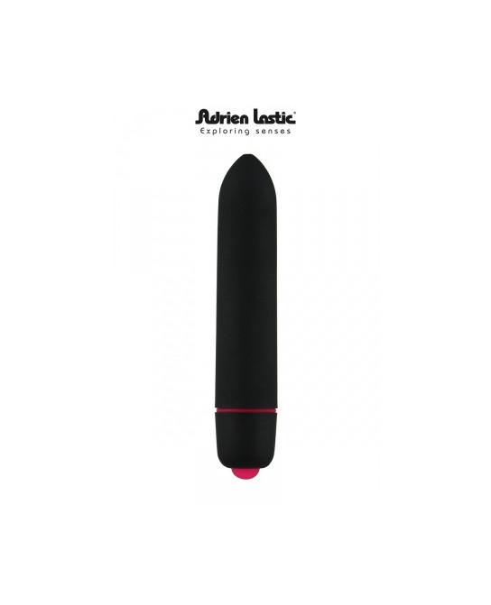 Univibe Adrien Lastic - Mini vibromasseurs